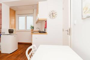 Renovated Apartments in Central Lisbon, Apartments  Lisbon - big - 58