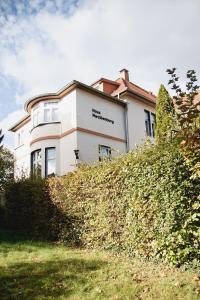 Haus Mecklenburg - Bad Salzuflen