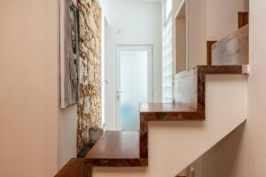 Renovated Apartments in Central Lisbon, Апартаменты  Лиссабон - big - 5