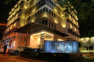 The Dawn Hotel