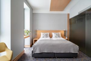 Kamieniec 27 Bed & Breakfast