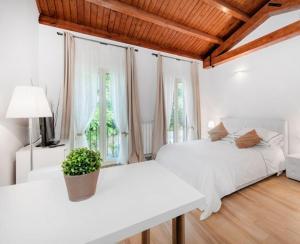 Dalmati House - Rome