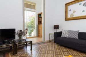 Casa Cosi - Mallorca 2