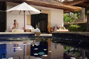 Spa Village Resort Tembok Bali (5 of 75)