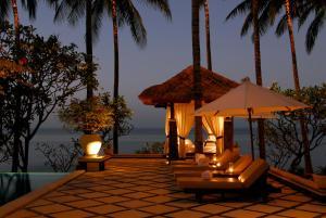 Spa Village Resort Tembok Bali (26 of 75)
