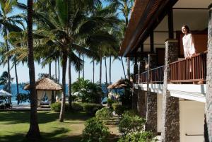 Spa Village Resort Tembok Bali (4 of 75)