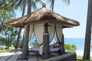 Spa Village Resort Tembok Bali (27 of 75)