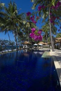 Spa Village Resort Tembok Bali (24 of 75)