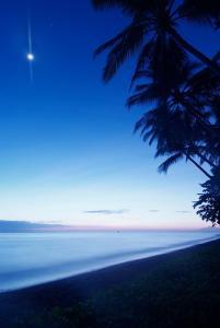 Spa Village Resort Tembok Bali (9 of 75)