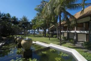 Spa Village Resort Tembok Bali (6 of 75)