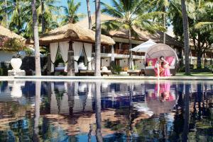 Spa Village Resort Tembok Bali (1 of 75)