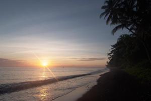 Spa Village Resort Tembok Bali (8 of 75)
