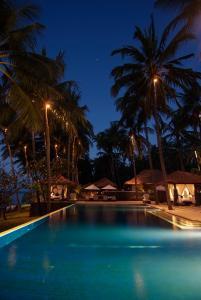 Spa Village Resort Tembok Bali (23 of 75)