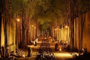 Spa Village Resort Tembok Bali (3 of 75)
