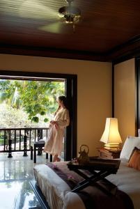 Spa Village Resort Tembok Bali (10 of 75)