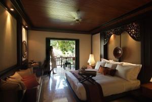 Spa Village Resort Tembok Bali (29 of 75)