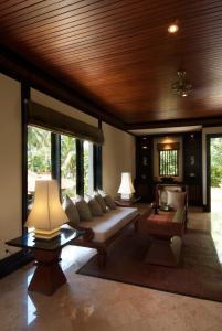 Spa Village Resort Tembok Bali (11 of 75)