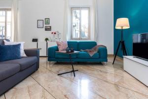 ALTIDO Zenale Apartment - AbcAlberghi.com