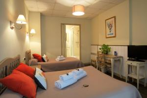 Location gîte, chambres d'hotes Au Fin Gourmet dans le département Loire Atlantique 44