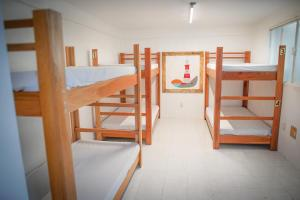 Downtown Hostel Chetumal, Hostely  Chetumal - big - 25