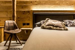Alpine Rooms Guesthouse - Hotel - Breuil-Cervinia