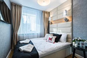 Apartament Przy Krupówkach