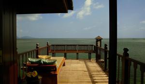 Pangkor Laut Resort (26 of 46)