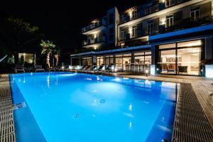 obrázek - Hotel Palazzo del Garda