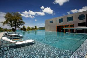 B-Lay Tong Phuket - MGallery Collection