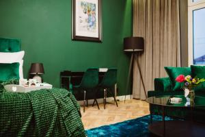 KrakowLiving - Blich Apartment