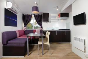 Solaris Camping Mobile Homes - Zlarin