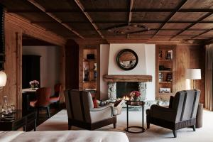 The Alpina Gstaad (29 of 58)