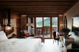 The Alpina Gstaad (40 of 53)