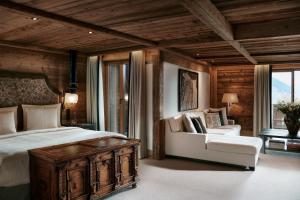 The Alpina Gstaad (36 of 53)