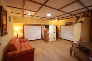 Appartamento Pila 2000 - Apartment - Pila