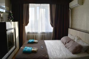 Klin Apartments Liteynaya