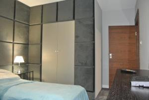 Twobedroom Apartment