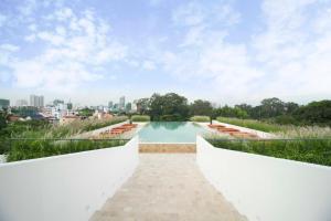 Penh House & Jungle Addition (21 of 121)