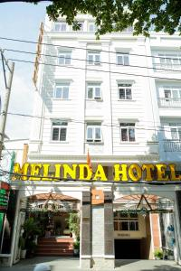 Melinda Hotel