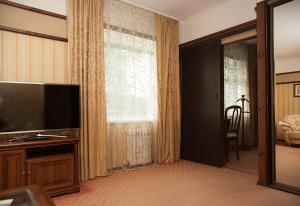Park Hotel Mechta, Hotels  Oryol - big - 39