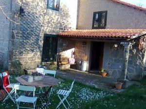 107486 - House in A Estrada - Parada