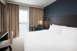 Park Inn by Radisson Oslo Airport Hotel West - Gardermoen
