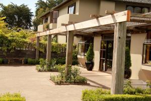 Beersheba Estate - Accommodation - Invercargill