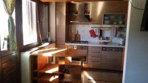 Apartman Bjelašnica Babin do - Apartment - Trnovo
