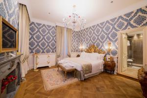 Hotel Ai Reali (8 of 105)
