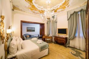 Hotel Ai Reali (10 of 105)