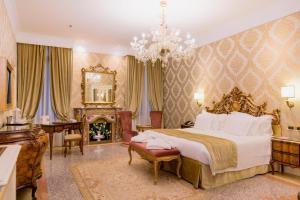 Hotel Ai Reali (22 of 105)