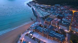 Lasala Plaza Hotel (2 of 142)
