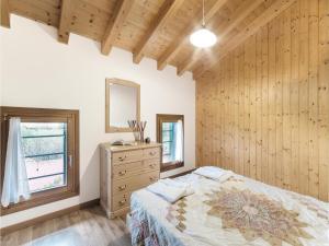 Three-Bedroom Apartment in Sacile -PD-, Apartmány  Sacile - big - 3