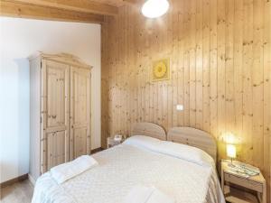 Three-Bedroom Apartment in Sacile -PD-, Apartmány  Sacile - big - 4